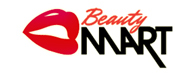 Visit BeautyMART